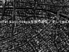 シンポジウム「Central East Tokyoを振り返る。そしてNEXT」